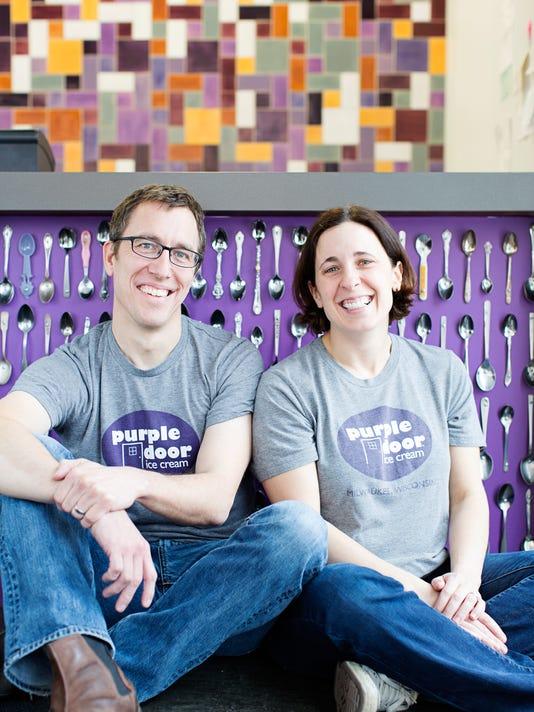 636555884293513554-Purple-Door-Icecream-Owners-10.jpg