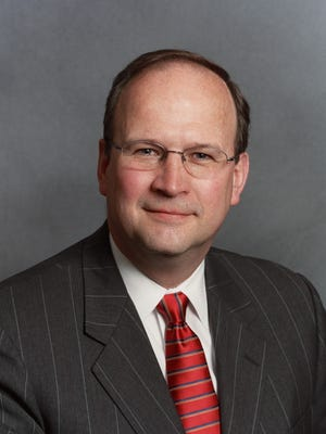 Dennis Richardson is stepping down as president and CEO of Hillside Family of Agencies. He joined the organization in 1994 and oversaw its growth from an agency with a $30 million budget to one with a $160 million budget and service provider in three states.