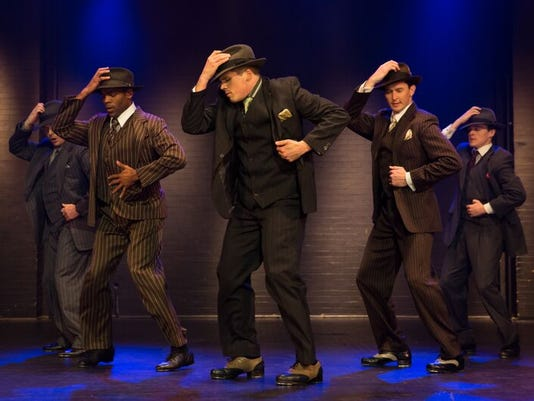 635804160779250524-Bullets-Over-Broadway-gangsters