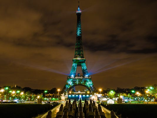 635862479932320829-EarthTalk-paris.jpg