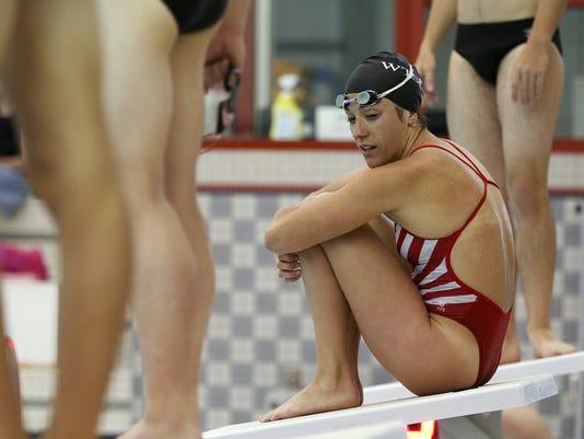 636023692910246162-Carly-Mercer-Olympic-Trial-jrw09.JPG