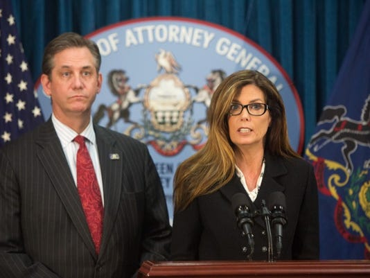 LDN-072916-AttorneyGeneral-HersheyTrust-MES-03.jpg