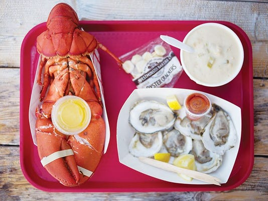 52-Roy-Moore-Lobster-Signature-Dish.jpg