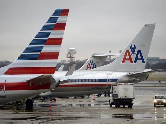 cuba american airlines