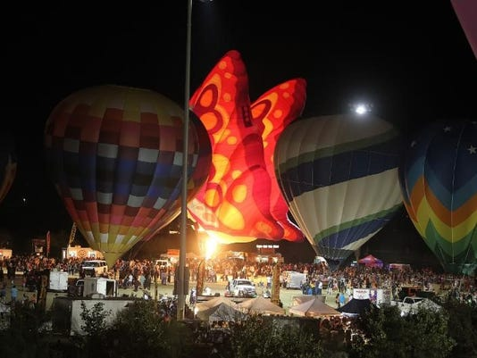 636125014734948346-baloons.jpg