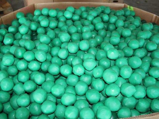 636221456491699052-Pharr-Cargo-01302017-Key-Limes-1-courtesy-Hidalgo-POE.jpg