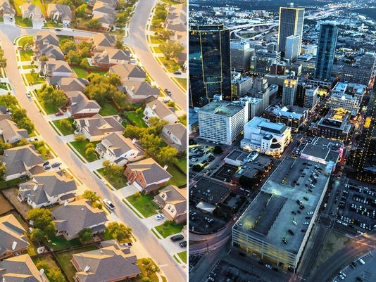 Texas-Tribune-suburb-vs-city.jpg