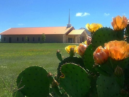 636331413460478954-Champion-Baptist-Church-in-Roscoe-TT-jpg-800x1000-q100.jpg