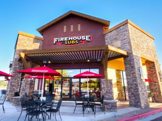 636368378100668026-Firehouse-subs.jpg