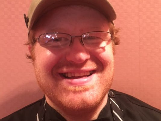Chef Justin Miller