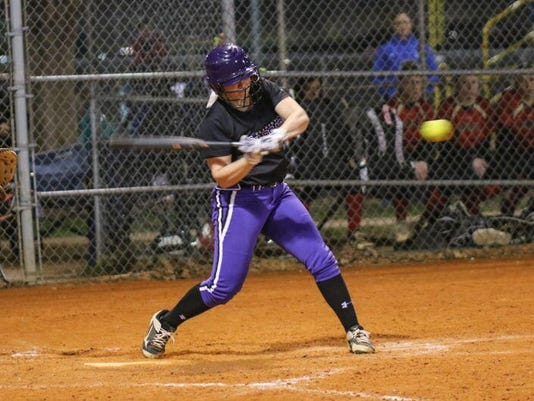 636643448361114620-CHS-Softball-Madisen-Blackwell-1.JPG