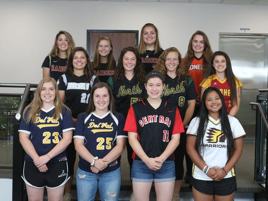 636646202931560630-CN-Softball-first-team-All-Areac-2018-Muccilli-BEST.JPG