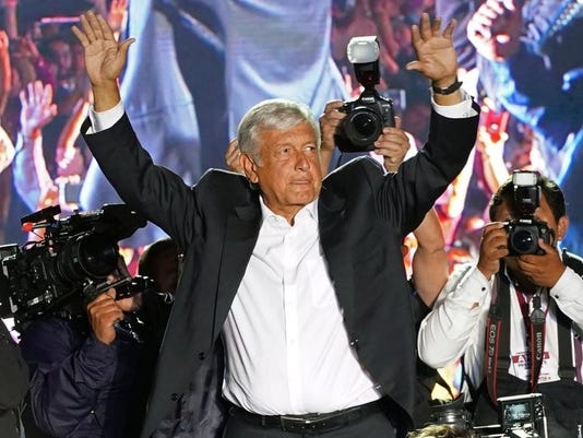 MEXICO-ELECTION-1