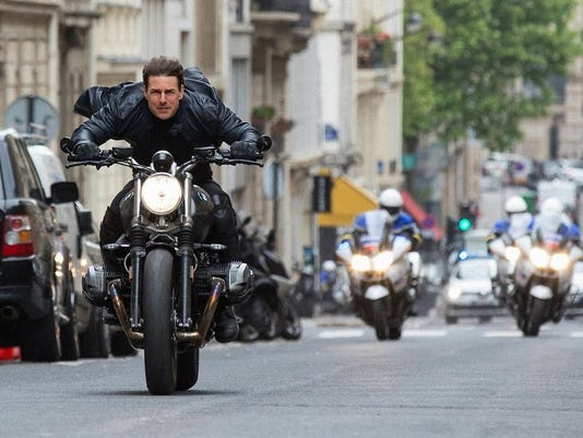 Mission-Impossible-Paramount-Pictures-art.jpg