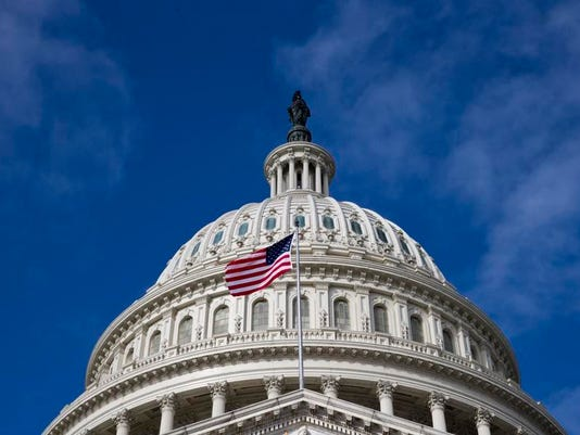 congress-standoff-lte.jpg