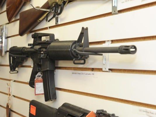 gun.giveaway.jpg