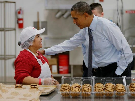 obamabass.jpg