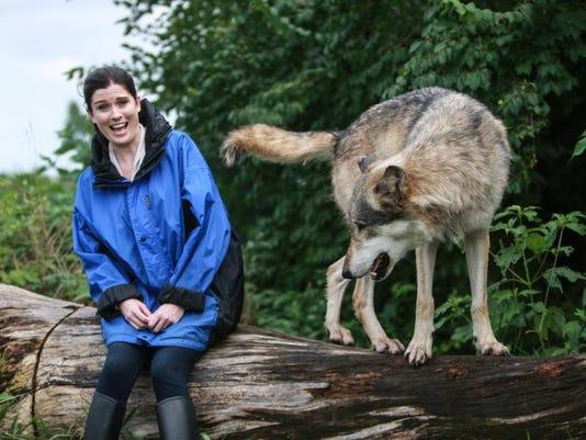 lesliewithwolf.jpg