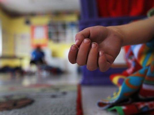 -daycare118.jpg20130930.jpg