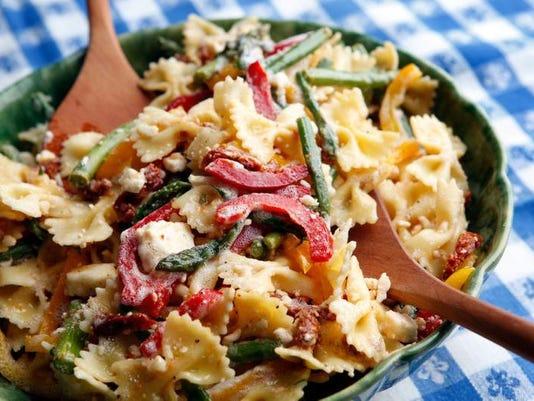 635514093800350120-Derby-pasta-salad