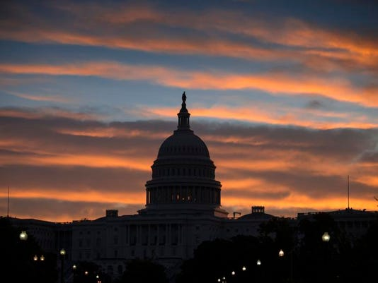 Capitol-photo
