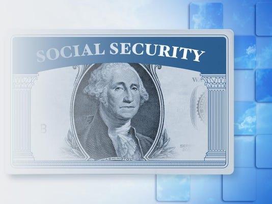 socialsecuritycard.jpg