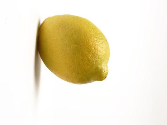 ask-martha-hibiscus-lemons-oct22-21045246.jpg