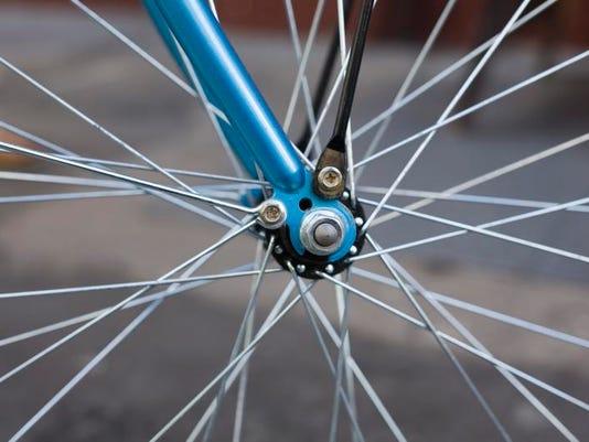 cyclewheel.jpg