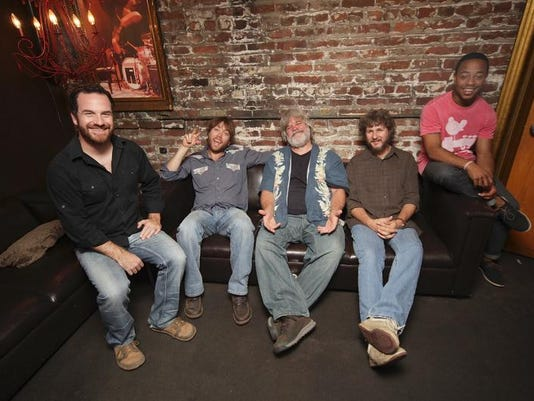 leftoversalmon.jpg