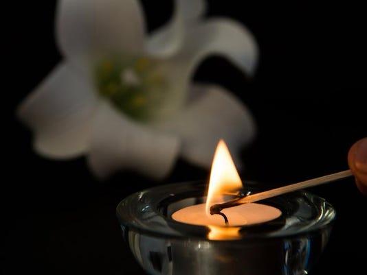 candlereligious.jpg