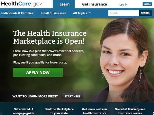 healthcarewebsitemschi.jpg