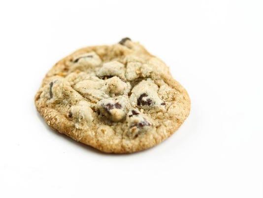 staffcookies8.jpg