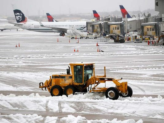 snow-travel-20131209.jpg