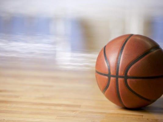 basketball5h.jpg