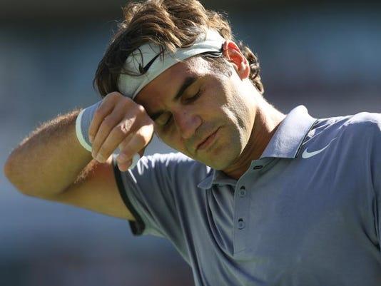 -tennisbnpfinals03442.jpg20140316.jpg