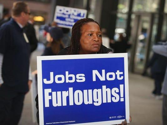 shutdown-furloughedworker.jpg