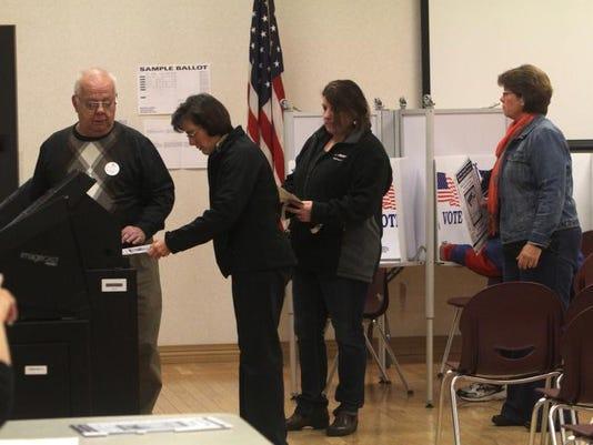 electiondayny.jpg