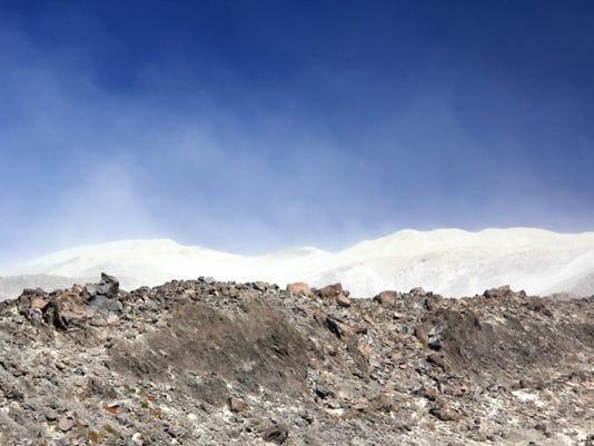 Windy summit2_smaller