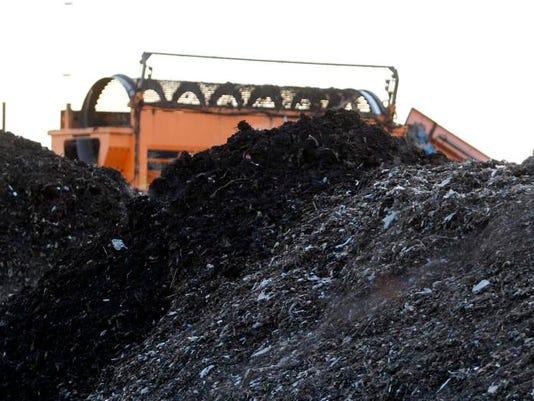 composter-sanctions2.jpg