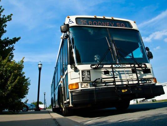 -071811-del.city.bus-ss27.jpg20110718.jpg