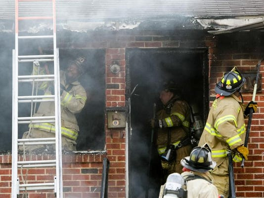fatal-fires-main.jpg