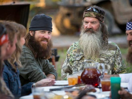 bc-us--duckdynasty-hometown-ref.jpg