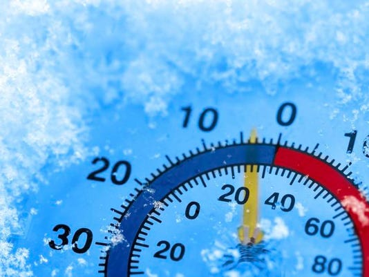 thermometerincold.jpg