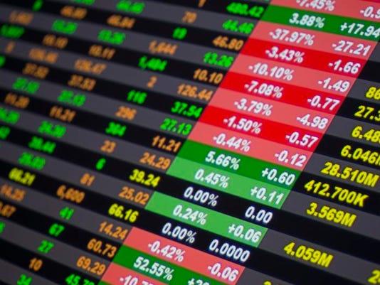 stockmarket105100291.jpg
