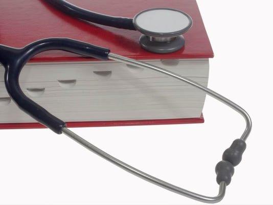medicaldictionary90835075.jpg