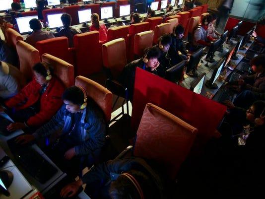 chinasocialmediahere.jpg