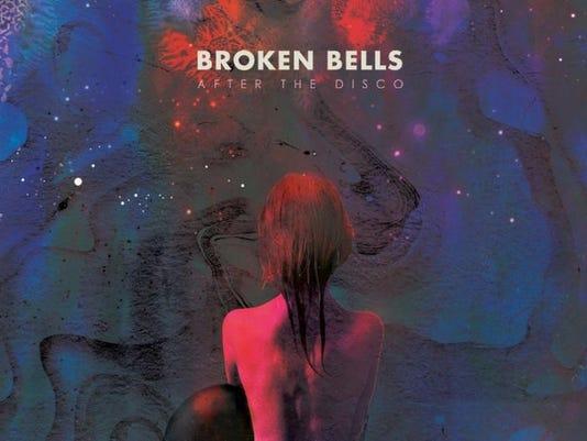 broken-bells.jpg