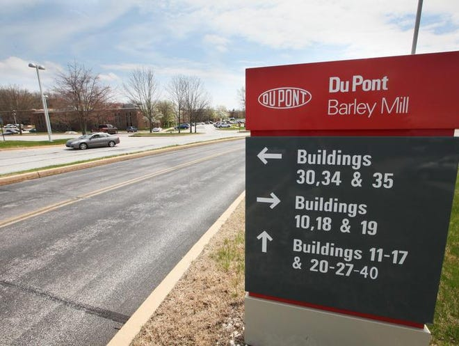 Delaware Supreme Court ruled a lower court judge was correct in overturning the New Castle County Council's approval of a plan to develop Barley Mill into a mixed-use development.