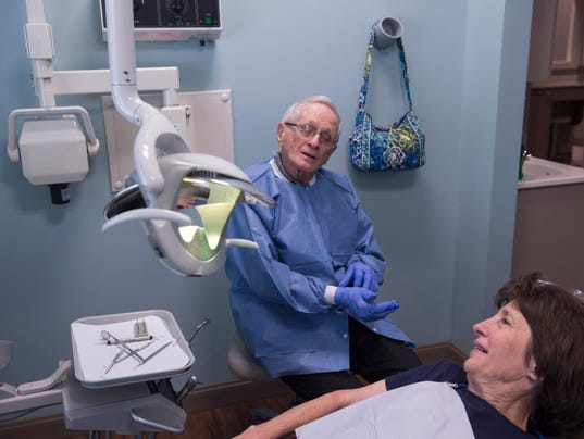 1ds51717dentist.JPG
