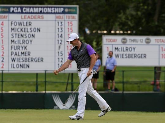 APTOPIX PGA Champions_Shie.jpg